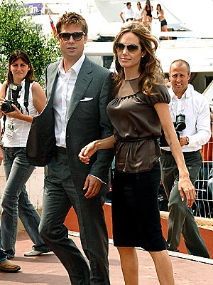 angelina_jolie300cannecouple[1].jpg